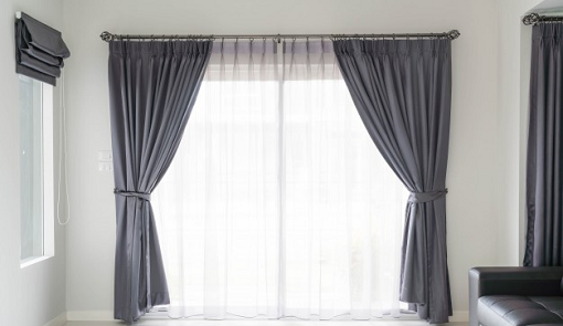Top 10 Curtains Cleaning Company In Abbotsford