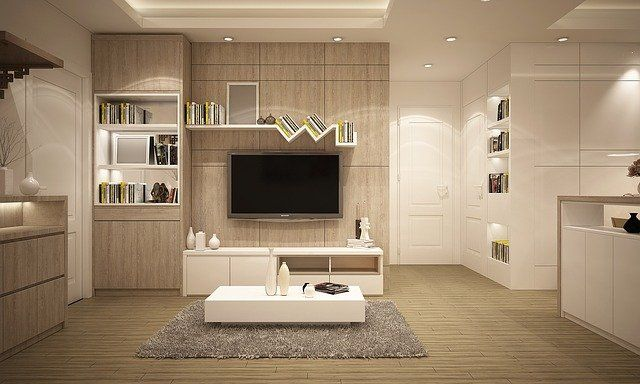 Top 10 Interior Designer in Mumbai.