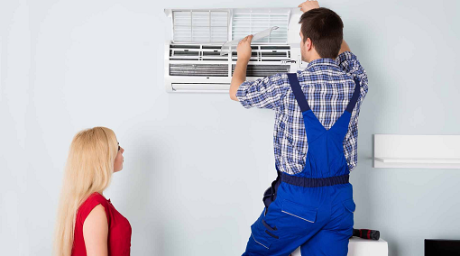 Top 10 Duct Cleaning Company In Clifton Hill.